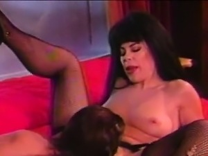 free amateur sexy and funny videos