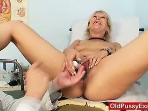 Doctor Videos - Large Porn Tube Free Doctor porn videos