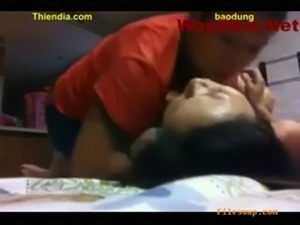 thai asian vietnam hooker amateur videos