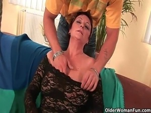 free hairy pussy retro video galleries