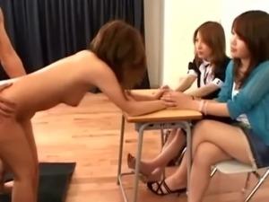 bizarre sex videos