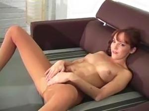 mature sex in pantyhose