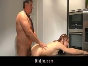pussy fart hot ass