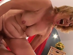curvy mature video x m n