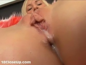 free masturbation and orgasm videos
