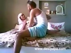 Voyeur masturbating videos
