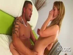 real sex defloration video