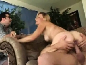 swingers new sex
