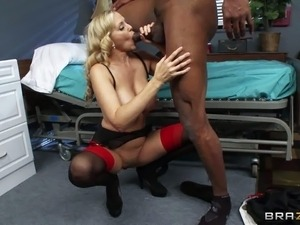 julia ann porn interracial