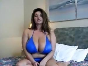Big tits curvy asses maria moore