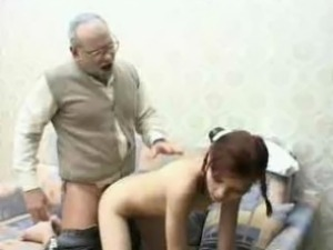 grandpa loves young girls free ones