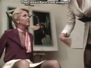 free full aunt porn movie