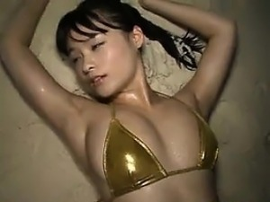 videos of softcore sex movies