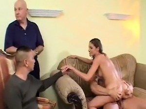 erotic swingers sex