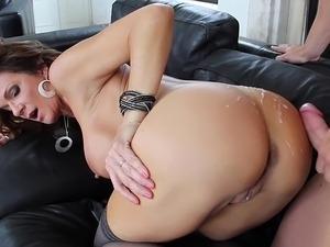 keex big tits lesbians