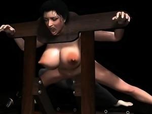 hardcore anime sex