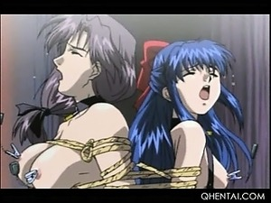 young girls animated porn