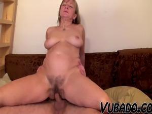 porn pussy fart