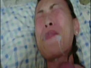 sex shocking funny videos