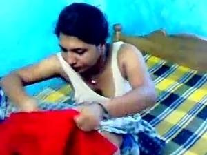 Bangla hot sex movie