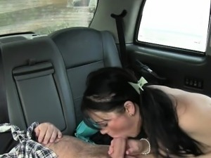 xxx free video spears blowjob