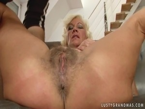 anal sex granny movies