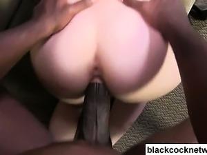 mandingo size black porn