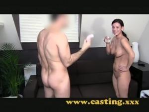 casting call sex movies