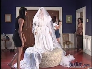 free bride sex pictures