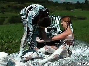 bizarre porn sex acts video