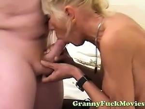 grandpa fuck picture gallery
