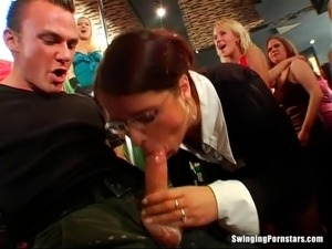 free girl drunk sex video