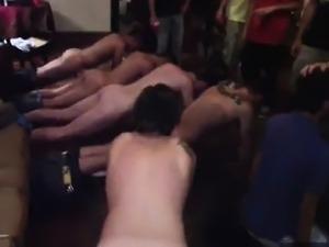 farting shit anal sex