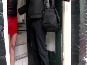 prostitutes sex video