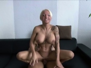 German pornstar molly luft videos