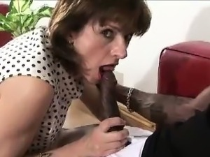 free video british wife lady sonia