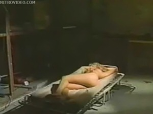 Traci lords nude videos
