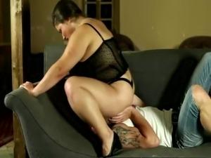 amateur porn nl bizarre free