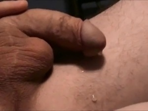 prostate blowjob videos