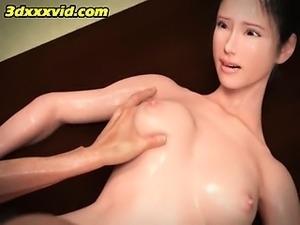 porn-old-man-fuck-babe-strap