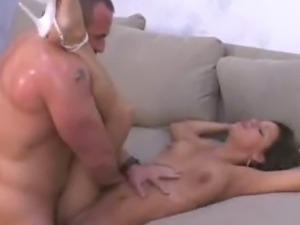 hawaii adault sex swingers