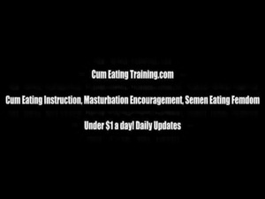 erotic instructional shoestring videos