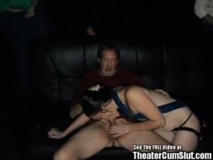 girl torture public naked