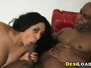 er indian girl stamos sex dream