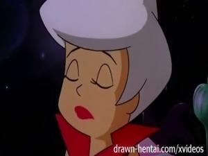 free hardcore cartoon sex video