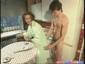 aunt and nephew sex pictures