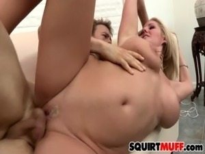 hot asian mom squirting orgasm video