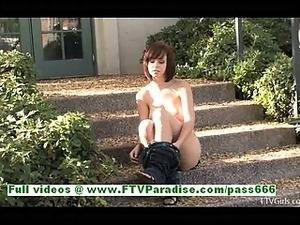 outdoor fucking porn videos cock sucking
