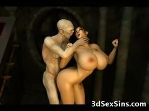 free wierd bizarre sex videos free