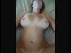 home made handjob videos